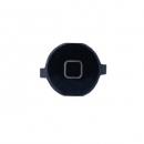 Κεντρικό Πλήκτρο Apple iPhone (Home Button)