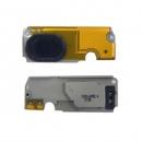 Γνήσιο Κουδούνι και Κεραία Sony Ericsson K770