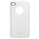 Θήκη Shield Apple iPhone 4 Original S-1 Διάφανη/Clear