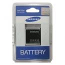 Μπαταρία Samsung AB563840CU M8800 Pixon