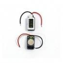 Ακουστικό Samsung D600