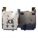 Γνήσια Μεμβράνη Πληκτρολογίου Sony Ericsson T650