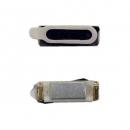 Ακουστικό και Κεραία Sony Ericsson K770