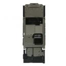 Γνήσιο Slider Sony Ericsson W595