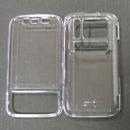 Θήκη Crystal Nokia N87