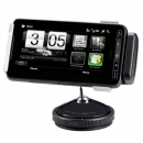 Βάση Στήριξης Αυτοκινήτου HTC CU S400 HD2