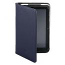 Γνήσια Θήκη Μεταφοράς HTC Flyer PO S600 Journal Μπλε