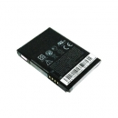 Μπαταρία HTC BA S330 Touch 3G (Ασυσκεύαστο)