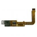 Καλώδιο Πλακέ Ακουστικού Apple iPhone 3G/3GS