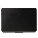 Θήκη Δερμάτινη Trexta BlackBerry PlayBook Leaf Μαύρο