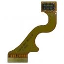 Καλώδιο Πλακέ Motorola V171