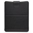 Θήκη Δερμάτινη Trexta Apple iPad 2 Tryangle Μαύρο