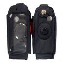 Θήκη Sport Rottary Clip Nokia 1600