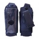 Θήκη Sport Rottary Clip Nokia 2310