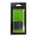 Μπαταρία HTC BA S340 Touch HD