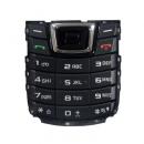 Γνήσιο Πληκτρολόγιο Samsung C3212 Μάυρο