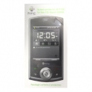Screen Protector HTC SP P150 P3650 Touch Cruise (2 τεμ.)