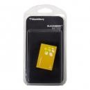 Μπαταρία BlackBerry C-M2 8100