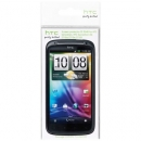 Screen Protector HTC SP P540 Sensation (2 τεμ.)