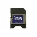Αντάπτορας Mini SD σε SD