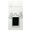 Μπαταρία HTC BA S520 Incredible S