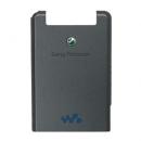 Γνήσιο Καπάκι Μπαταρίας Sony Ericsson W508 Γκρι