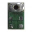 Μικρόφωνο Sony Ericsson K750
