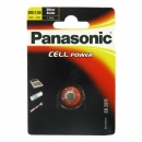 Lithium Button Cells Panasonic SR1130
