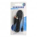 Kαλώδιο Τηλεόρασης Samsung i900 AATCS10CBE