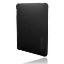 Θήκη Πολυκαρμπονική Gecko Apple iPad Profile Μαύρο