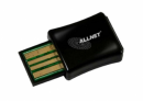mini USB LAN MODEM WIFI ALL 0234