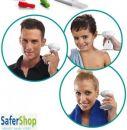 Συσκευή καθαρισμού αυτιών WaxVac - αφαίρεση κεριού - Iδανική για παιδιά και μεγάλους