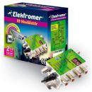 ELEKTROMER RF MODULATOR ΕΙΚΟΝΑΣ/ΗΧΟΥ