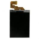 Γνήσια Οθόνη Sony Ericsson W595 (Ελαφρώς Μεταχειρισμένη)