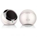 Φορητό Ηχείο Bluetooth Sony Ericsson MBS-200 Λευκό