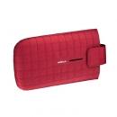 Θήκη Μεταφοράς Nokia CP-505 Κόκκινο