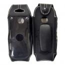 Θήκη Sport Hang Clip Motorola C118