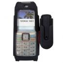 Θήκη Sport Rottary Clip Nokia 1661