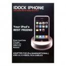 Βάση Διαχείρισης για Apple iPhone/iPod