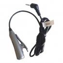 Connector Φορητών Ηχείων Motorola V600