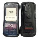 Θήκη Zip Rottary Clip Sony Ericsson W890
