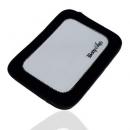 Θήκη Laptop Sleeve Body Glove 8''-11.6'' Γκρι-Μαύρο