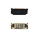 Γνήσιο Ακουστικό Sony Ericsson C902