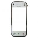 Touch Screen Nokia N97 Mini Λευκό (Μηχανισμός Αφής)