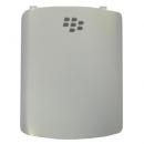 Γνήσιο Καπάκι Μπαταρίας BlackBerry 8520 Curve Λευκό