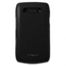 Θήκη Shield BlackBerry 9700/9780 Bold Μαύρο/Black