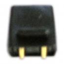 Μικρόφωνο Sony Ericsson K700
