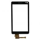 Touch Screen Nokia N8 (Μηχανισμός Αφής)