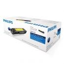 Κασέτα Μελανιού και Μονάδα Τυμπάνου Philips PFA 751 για Laserfax Philips Σειρά 5100