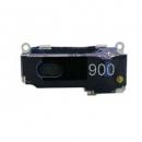 Γνήσιο Κουδούνι και Κεραία Sony Ericsson K800